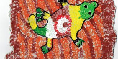 aboriginekunst-hup